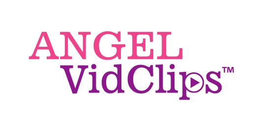 ANGEL VidClips for your Daily Inspiration