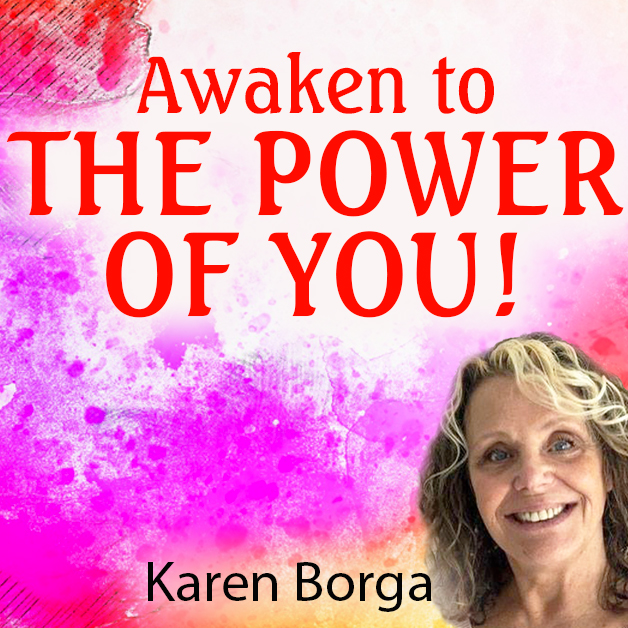 Now is the time to make the decision to change your life. This program is designed to help you discover the inner wisdom you have been yearning to access.
